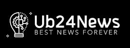 Ub24News