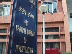 CBI Announces Reward For Information About RTI Activist's Murder