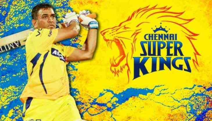IPL 2019 : Toss in Mumbai and Chennai final will be decisive