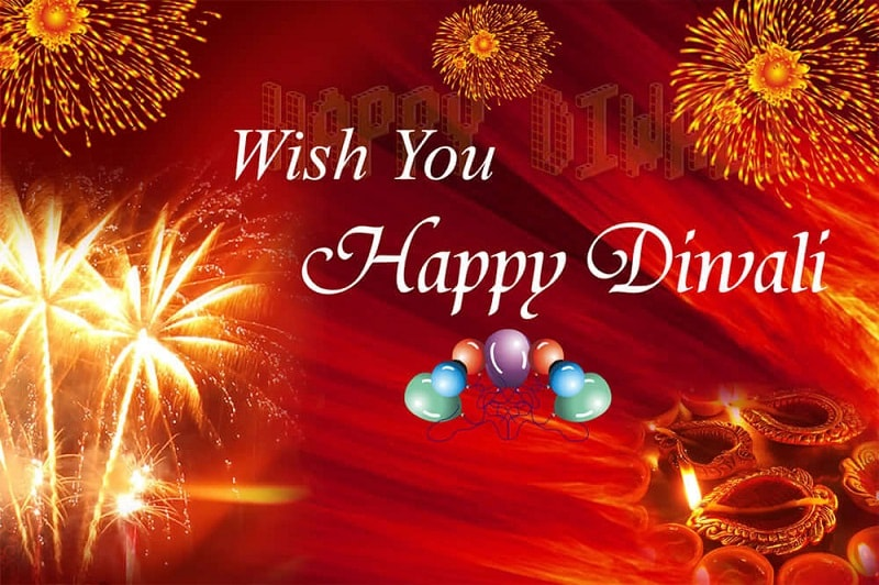 Happy Diwali 2019 Images