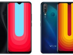 Vivo U20 Review