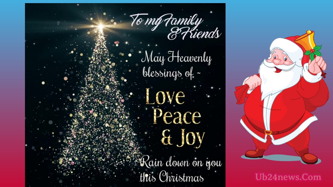 mery christmas images 2019
