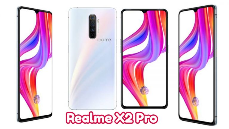 Realme X2 Pro Review, Specifications, Features