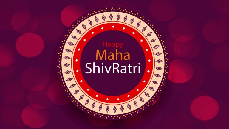 Mahashivaratri 2020 Date, Images, Wishes, Significance, Importance Of Shivratri