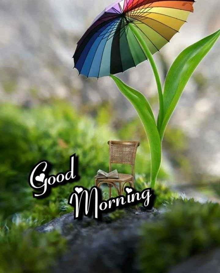 good morning images latest