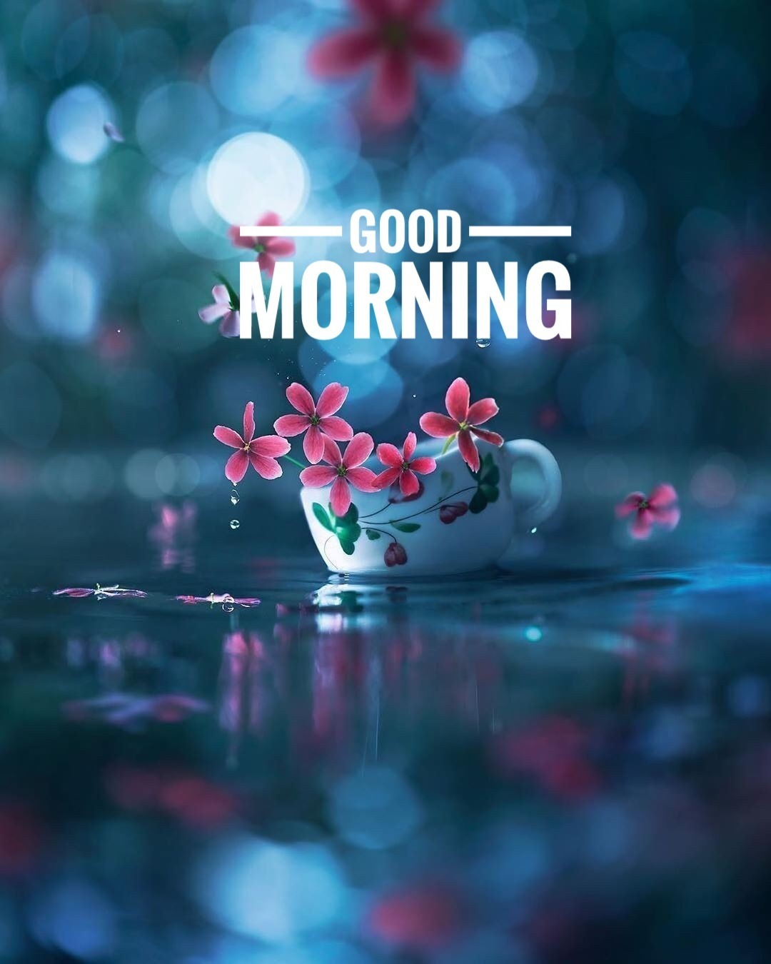 good morning images hd 1080p download 2020