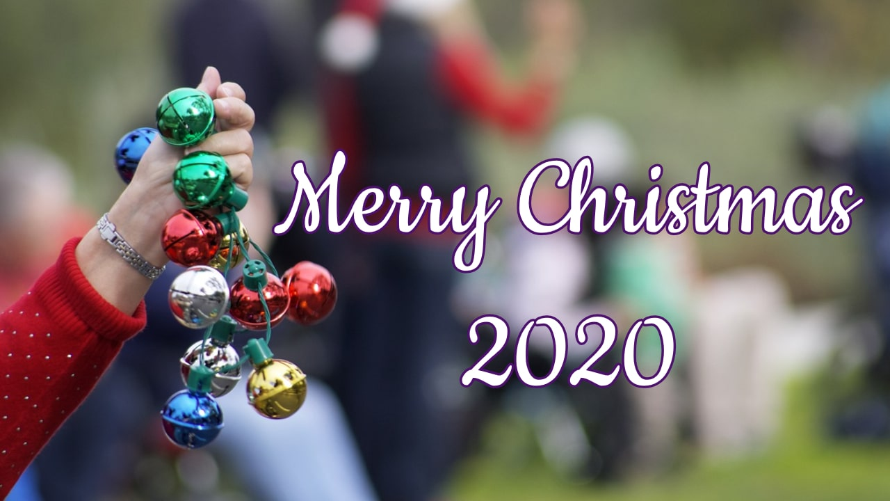 merry christmas images 2020 free download