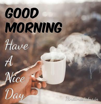 good morning images malayalam