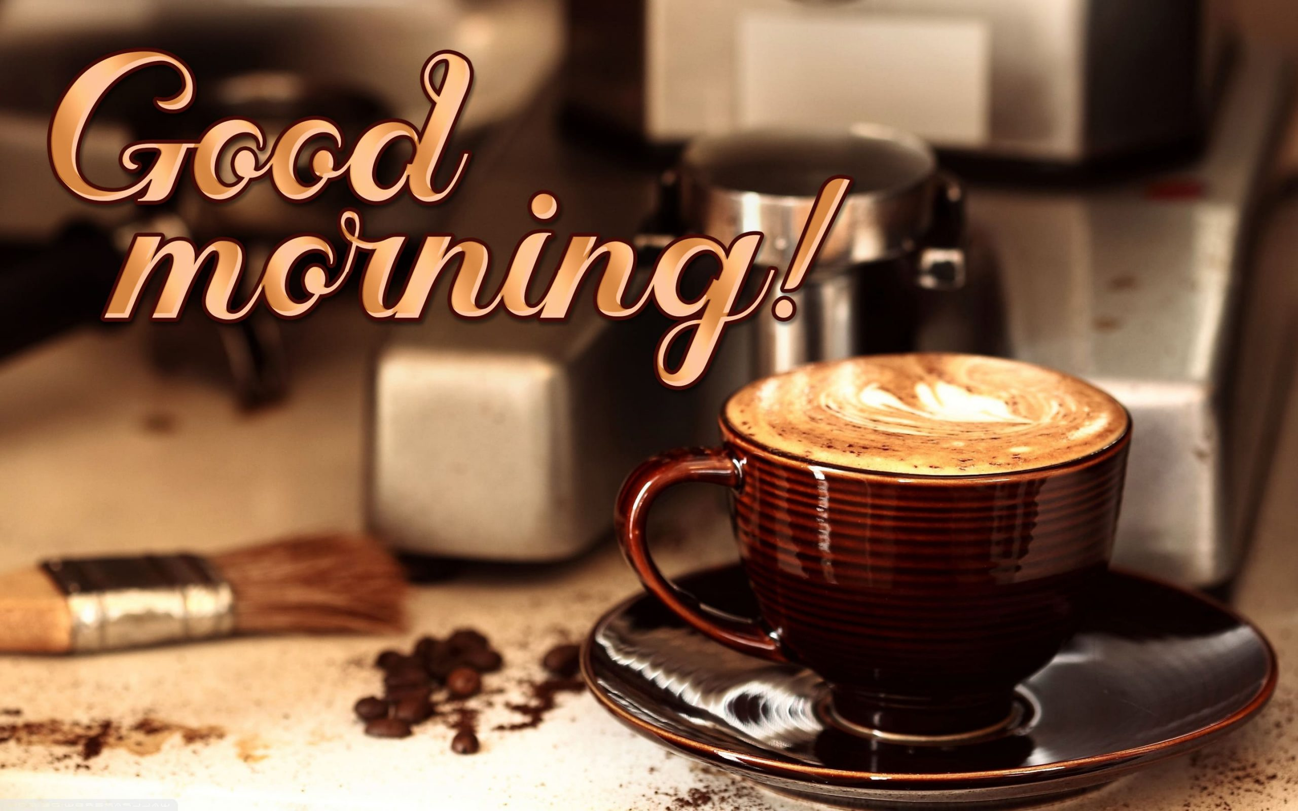 wishes for good morning images