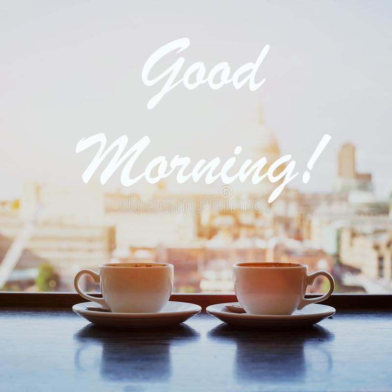 good morning images tea