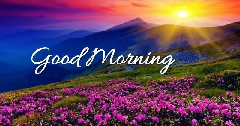 good morning images hd 1080p download